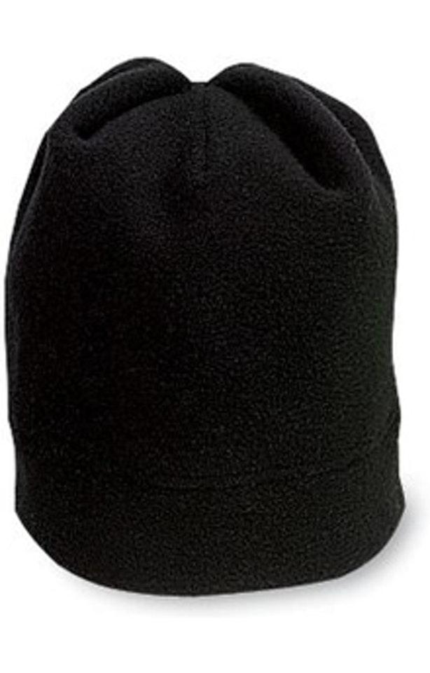 Port Authority C900 Black