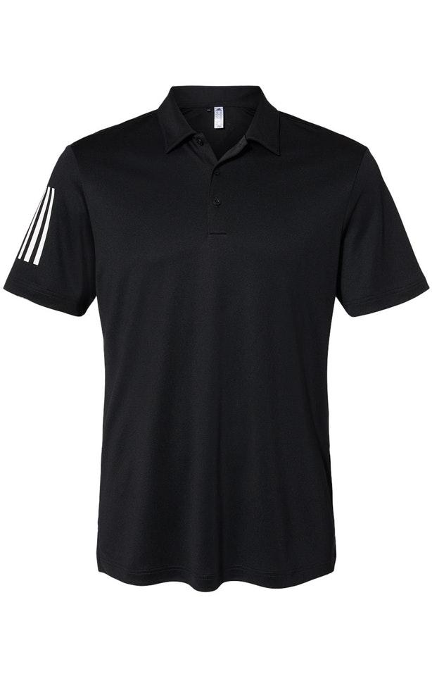 Adidas A480 Black / White