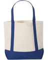 Liberty Bags 8867 Royal