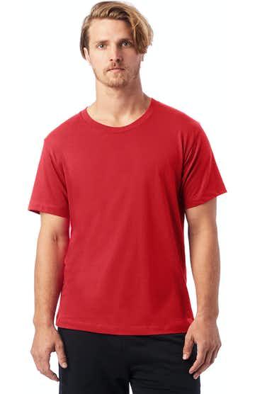 Alternative AA1070 Bright Red