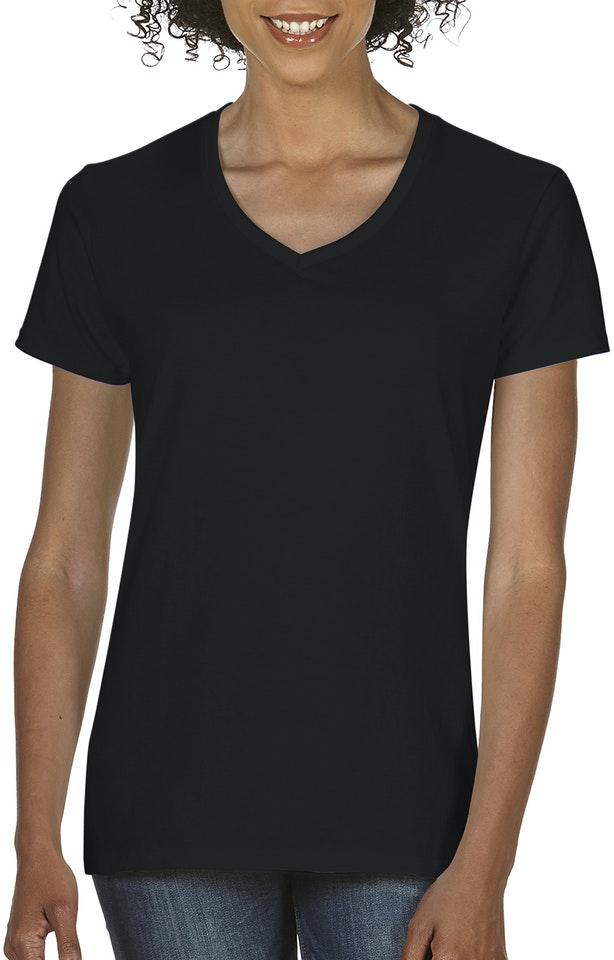 Comfort Colors C3199 Black