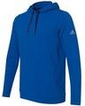 Adidas A450 Collegiate Royal