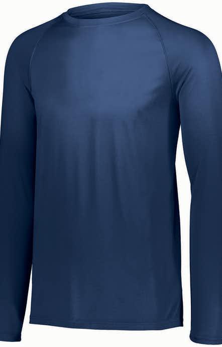 Augusta Sportswear 2795 Navy