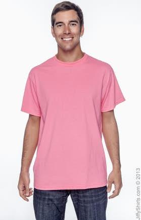 84bd3d04ee1b1 Wholesale Blank Shirts - JiffyShirts.com