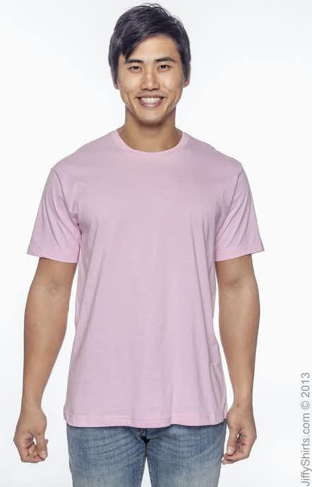 LAT 6901 Pink