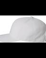Flexfit 110P White