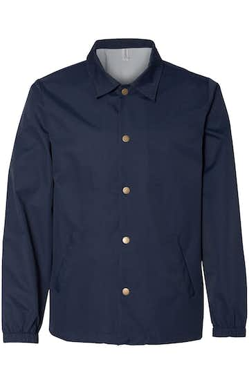Independent Trading EXP99CNB Classic Navy