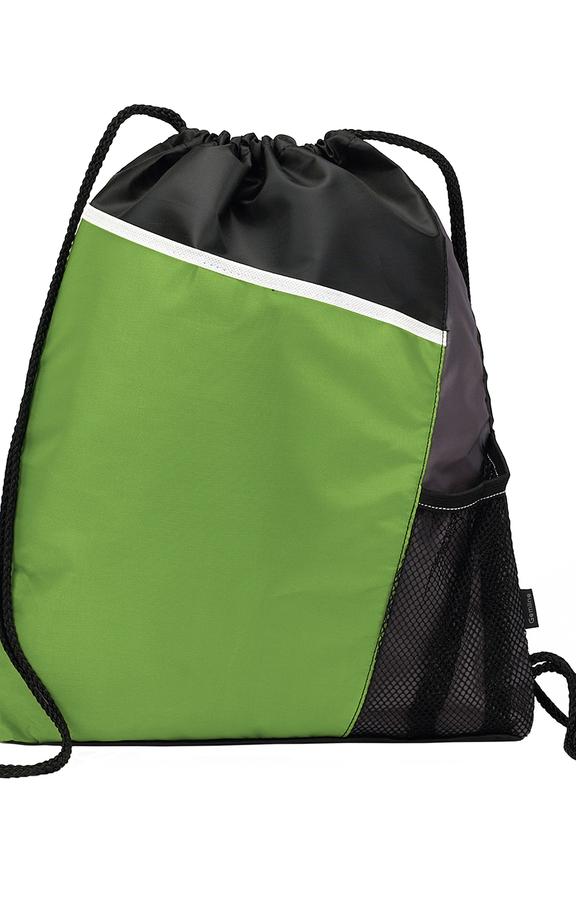 Gemline 4976 Apple Green