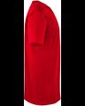 Platinum P602C Red