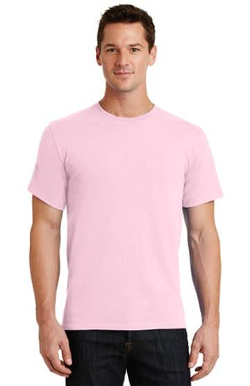 Port & Company PC61 Pale Pink
