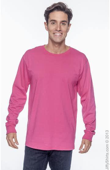 Jerzees 29L Cyber Pink