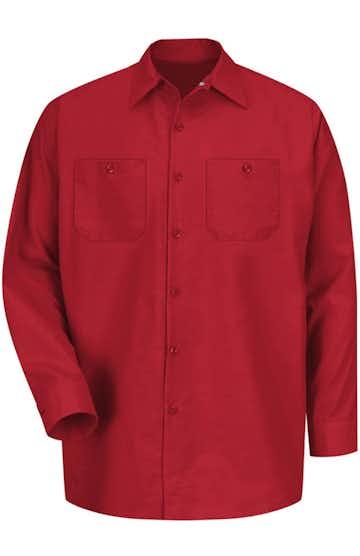 Red Kap SP14L Red