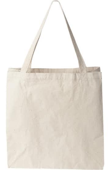 Liberty Bags LB8503 Natural
