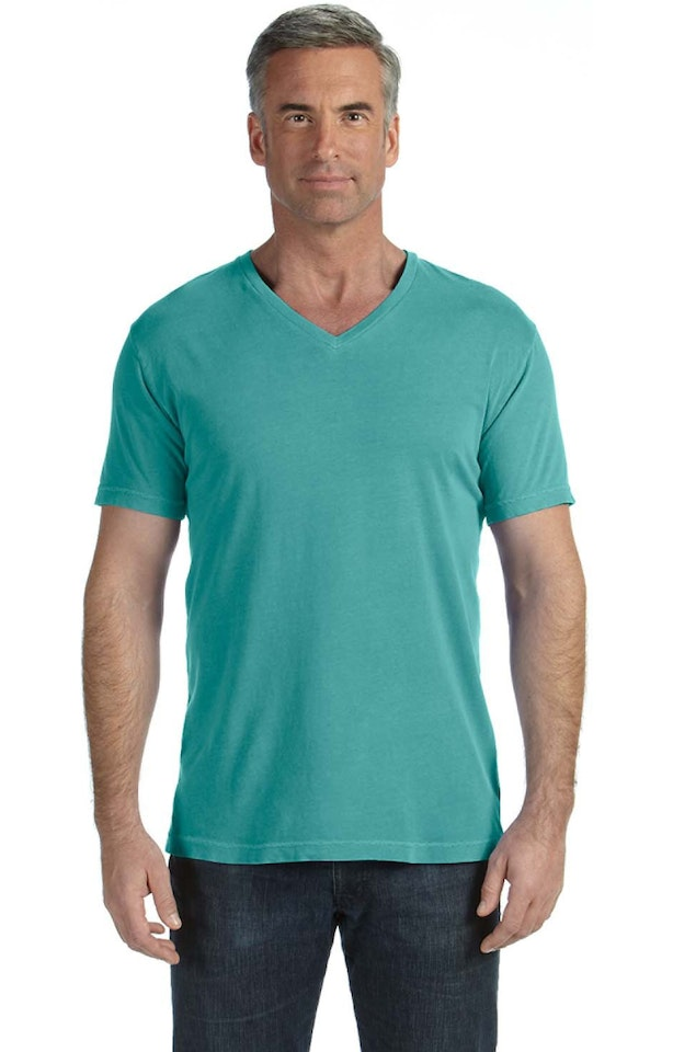 Comfort Colors C4099 Seafoam