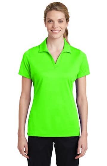Sport-Tek LST640 Neon Green