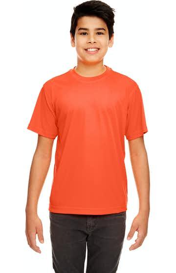 UltraClub 8420Y Orange