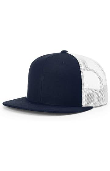 Richardson 511J1 Navy / White