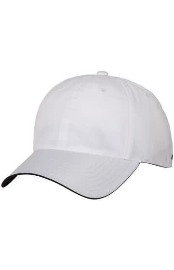 Adidas A605 White