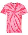 Dyenomite 200TT Neon Pink