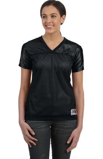 Augusta Sportswear 250 Black