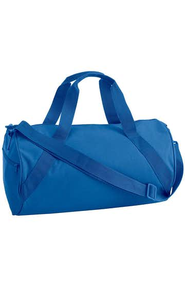 Liberty Bags 8805 Royal