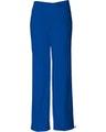 Dickies Medical 0611DL Galaxy Blue