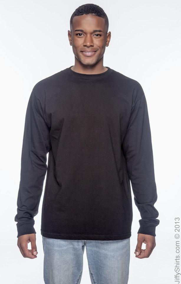 Econscious EC1500 Black
