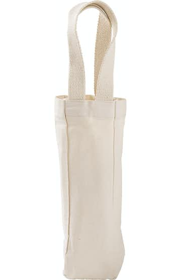 Liberty Bags 1725 Natural