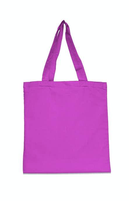 Liberty Bags 8860 Pink