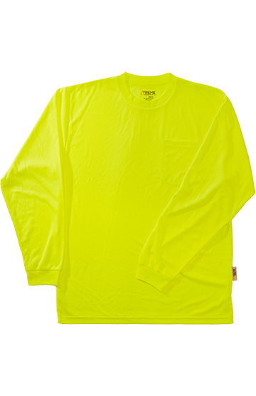 Xtreme Visibility XVPT9005 Yellow