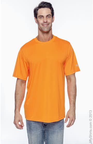 Champion CW22 High Viz Safety Orange