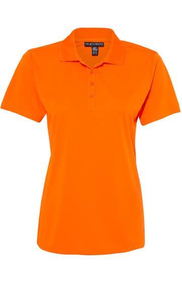 PRIM + PREUX 2025L Orange
