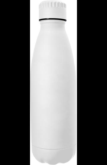 HIT 5406J1 White