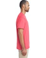 Gildan H300 Coral Silk