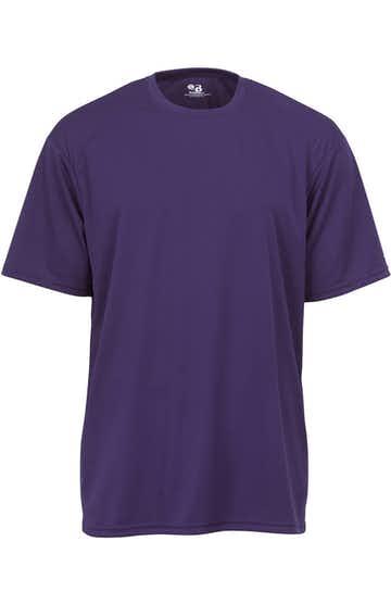 Badger B2120 Purple
