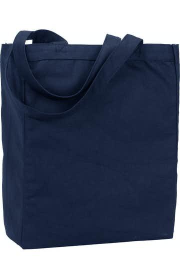Liberty Bags 9861 Navy