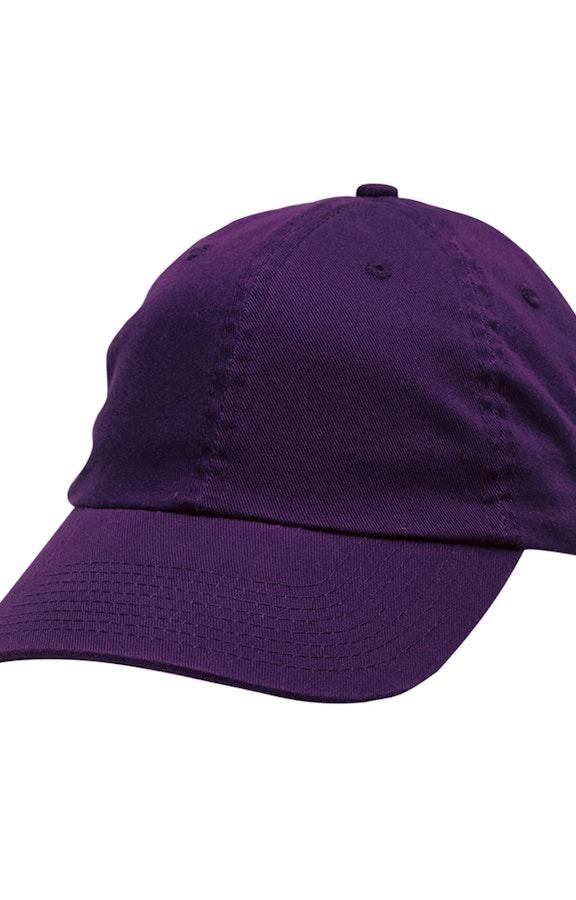 Bayside BA3630 Purple