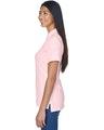 UltraClub 8530 Pink