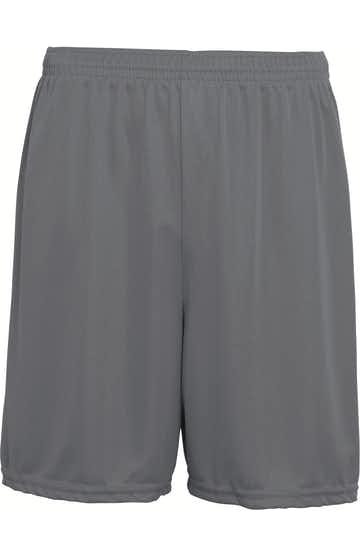 Augusta Sportswear AG1425 Graphite