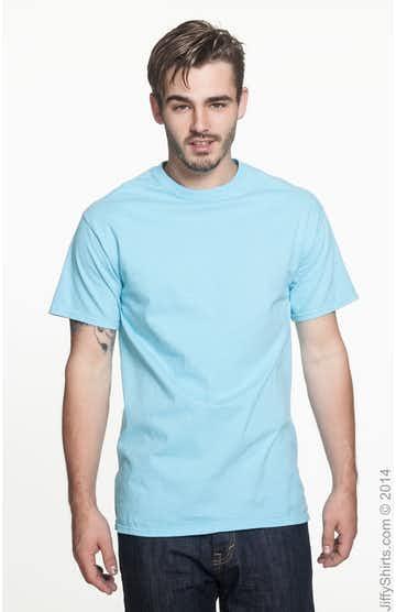 Comfort Colors C1717 Lagoon Blue