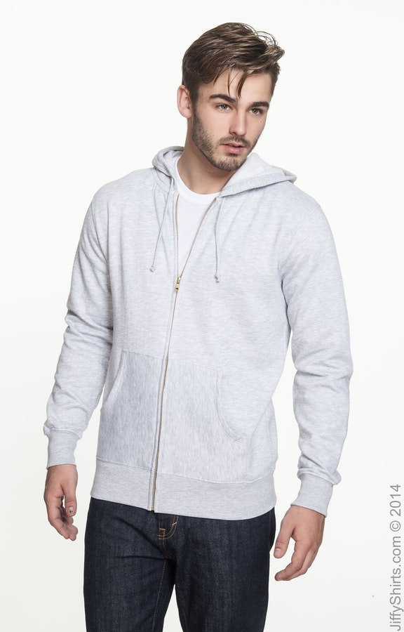 Econscious EC5680 Athletic Grey