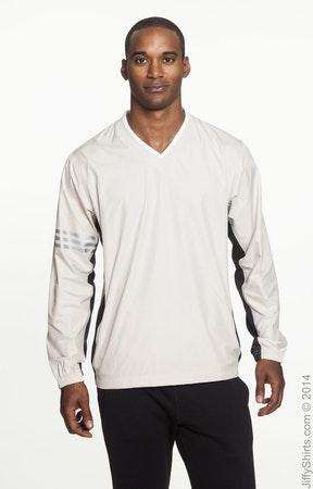 Adidas A147 Ecru/Black