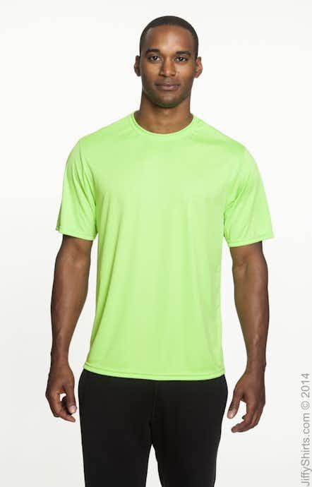 A4 N3142 Lime