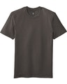 District DT7500 Heather Charcoal