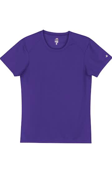 Badger 4160 Purple
