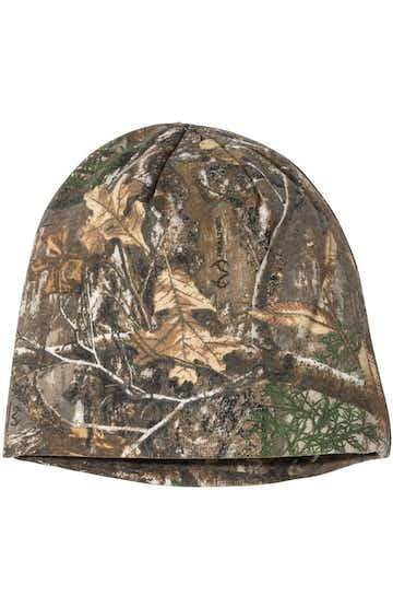 Kati LCB08 Realtree Edge