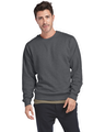 Delta 99100 Charcoal Heather