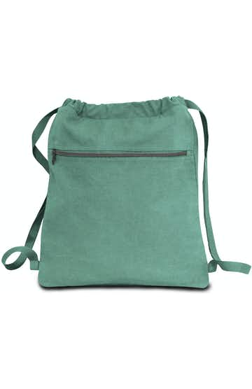 Liberty Bags 8877 Seafoam Green