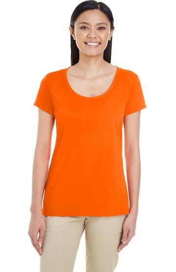 Gildan G460L Sport Orange