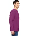 Comfort Colors 1566 Boysenberry